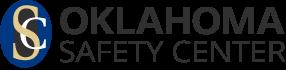 Oklahoma Safety Center