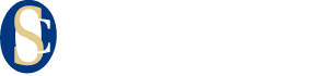 Oklahoma Safety Center